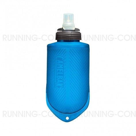 CAMELBAK Quick Stow Flask 355mL | Blue