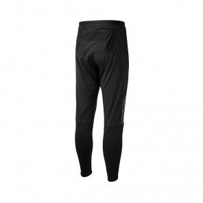 RONHILL PANTALON FLEX STRIDE Homme | ALL BLACK